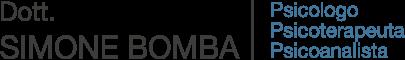Simone Bomba